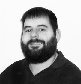 Manuel Jelinek MSc