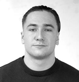 Danijel Capljak